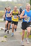 2012-10-21 Abingdon marathon 44 TR