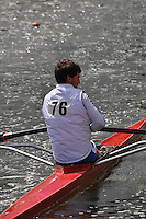 Monmouth Regatta 2011
