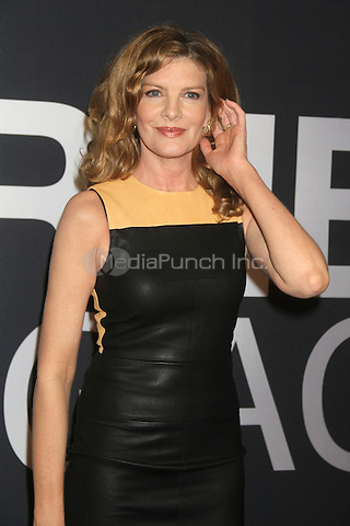 NEW YORK, NY - JULY 30:  Rene Russo at 'The Bourne Legacy' New York Premiere at Ziegfeld Theater on July 30, 2012 in New York City. © RW/MediaPunch inc.