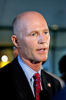 Florida Statewide Candidates 2010