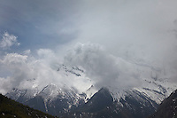 MT_LOCATION_30420