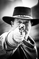 &quot;I Said Drop it&quot; - Arizona<br />