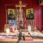 2015-St. Silhouan Monastery