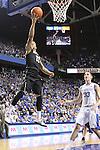 Kentucky Men's Basketball 2012-13