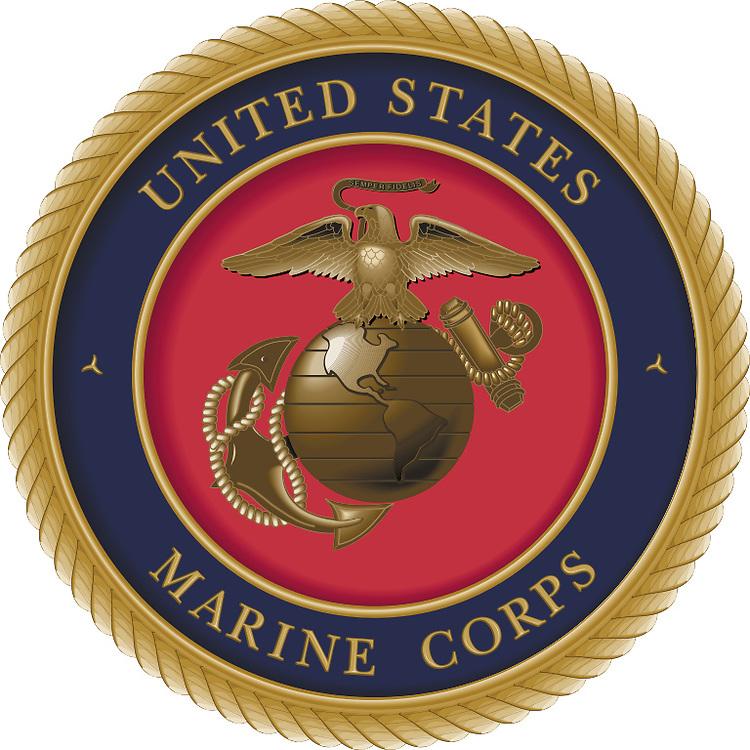 Marine Corps Ball 241st Birthday