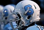 10-2-15, Skyline High School vs Huron High School Homecoming Game