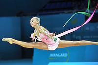 2013  Kiev - World Championship - Selects