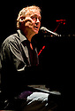 Bruce Hornsby live in concert at Town Hall NY City