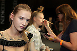 2012-07-15 Edwin Oudshoorn Backstage AFW