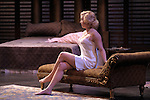 UMASS Theatre production of &quot;Cat on a Hot Tin Roof&quot;<br /> <br /> <br /> <br /> <br /> <br /> <br /> <br /> <br /> <br /> <br /> <br /> <br /> <br /> <br /> <br /> <br /> <br /> <br /> <br /> <br /> <br /> <br /> <br /> <br /> <br /> <br /> <br /> <br /> <br /> <br /> <br /> <br /> <br /> <br /> <br /> <br /> <br /> <br /> <br /> <br /> <br /> <br /> <br /> <br /> <br /> <br /> <br /> <br /> <br /> <br /> <br /> <br /> <br /> <br /> <br /> <br /> <br /> <br /> <br /> <br /> <br /> <br /> <br /> <br /> <br /> <br /> <br /> <br /> <br /> <br /> <br /> <br /> <br /> <br /> <br /> <br /> <br /> <br /> <br /> <br /> <br /> <br /> <br /> <br /> <br /> <br /> <br /> <br /> <br /> <br /> <br /> <br /> <br /> <br /> <br /> <br /> <br /> <br /> <br /> <br /> <br /> <br /> <br /> <br /> <br /> <br /> <br /> <br /> <br /> <br /> <br /> <br /> <br /> <br /> <br /> <br /> <br /> <br /> <br /> <br /> <br /> <br /> <br /> <br /> <br /> <br /> <br /> <br /> <br /> <br /> <br /> <br /> <br /> <br /> <br /> <br /> <br /> <br /> <br /> <br /> <br /> <br /> <br /> <br /> <br /> <br /> <br /> <br /> <br /> <br /> <br /> <br /> <br /> <br /> <br /> <br /> <br /> <br /> <br /> <br /> <br /> <br /> <br /> <br /> <br /> <br /> <br /> <br /> <br /> <br /> <br /> <br /> <br /> <br /> <br /> <br /> <br /> <br /> <br /> <br /> <br /> <br /> <br /> <br /> <br /> <br /> <br /> <br /> <br /> <br /> <br /> <br /> <br /> <br /> <br /> <br /> <br /> <br /> <br /> <br /> <br /> <br /> <br /> <br /> <br /> <br /> <br /> <br /> <br /> <br /> <br /> <br /> <br /> <br /> <br /> <br /> <br /> <br /> <br /> <br /> <br /> <br /> <br /> <br /> <br /> <br /> <br /> <br /> <br /> <br /> <br /> <br /> <br /> <br /> <br /> <br /> <br /> <br /> <br /> <br /> <br /> <br /> <br /> <br /> <br /> <br /> <br /> <br /> <br /> <br /> <br /> <br /> <br /> <br /> <br /> <br /> <br /> <br /> <br /> <br /> <br /> <br /> <br /> <br /> <br /> <br /> <br /> <br /> <br /> <br /> <br /> <br /> <br /> <br /> <br /> <br /> 
