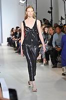 OCT 01 PACO RABANNE  at Paris Fashion Week