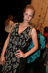 2012-07-15 eyes + more present Tony Cohen Backstage AFW