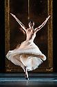 Without Words & Prelude, Mikhailovsky Ballet, London Coliseum