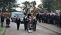 2016_11_08_SOLDIERS_FUNERAL