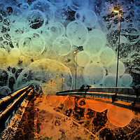 Fine art limited copies. Trond Are Berge Trond Are Berge Fine art photography, Limited editions