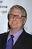 Mike Nichols ..at the 71st Annual Drama League Awards Luncheon on ..May 13, 2005 at the Marriott Marquis Hotel. ..Photo by Robin Platzer, Twin Images