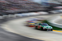 30 March - 1 April, 2012, Martinsville, Virginia USA.Dale Earnhardt Jr..(c)2012, Scott LePage.LAT Photo USA