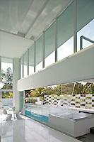 Golden Beach Residence by John Lasry