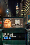 - Watermarked at lower left -<br />