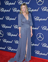 Actress Kirsten Dunst at the 2017 Palm Springs Film Festival Awards Gala. January 2, 2017<br /> Picture: Paul Smith/Featureflash/SilverHub 0208 004 5359/ 07711 972644 Editors@silverhubmedia.com