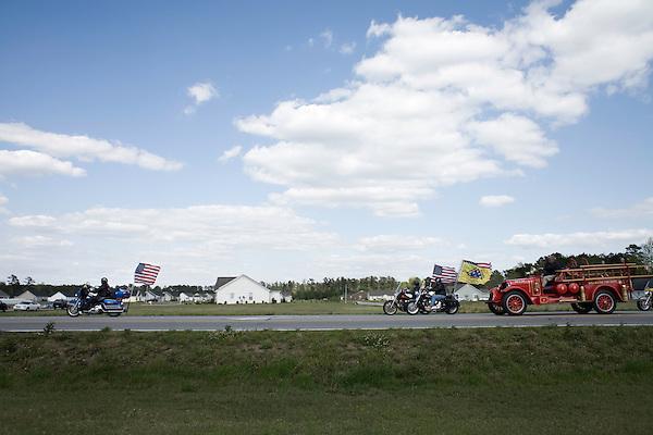 Rocky mount escorts Rocky Mount TS Escorts, Shemale & Eros TS - Rocky Mount, NC,