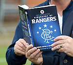 131011 Rangers Book