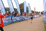 2016-09-18 Run Reigate 41 AB rem