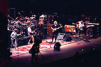 Grateful Dead Giants Stadium 9 July 1989