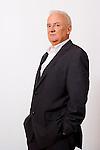 Marek Palpuchowski - Vice President of CF HELIOS S.A.