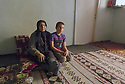 Turkey 2015 <br />