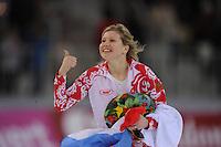 Sochi Adler Arena 230313 RUS