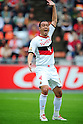 Marcus Tulio Tanaka (Grampus),.OCTOBER 22, 2011 - Football / Soccer :.2011 J.League Division 1 match between Omiya Ardija 2-3 Nagoya Grampus Eight at NACK5 Stadium Omiya in Saitama, Japan. (Photo by AFLO)