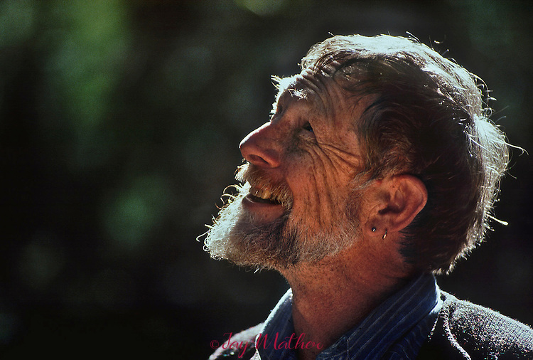 the call of the wild by gary snyder The practice of the wild poet and naturalist gary snyder has been at the center of cultural changes which transformed the modern world along with jack kerouac and allen ginsberg, he was a founding author of the beat generation.