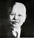 Undated - Jokichi Takamine (1854-1922) was a Japanese chemist. In 1901 he isolated and purified the hormone adrenaline(the first effective bronchodilator for asthma) from animal glands, becoming the first to accomplish this for a glandular hormone.  (Photo by Kingendai Photo Library/AFLO)