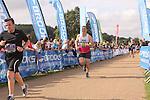 2016-09-18 Run Reigate 35 AB rem