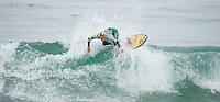 Thalia Surf Comp 5.24.14 day 1