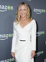 "SEP 29 Premiere Screening Of Amazon's ""Goliath"""