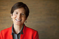 Anne Levinson, Seattle, OPA Auditor, Police Oversight Board, Former Deputy Mayor, retired Judge-GSBA Community Leader of the Year, 2013