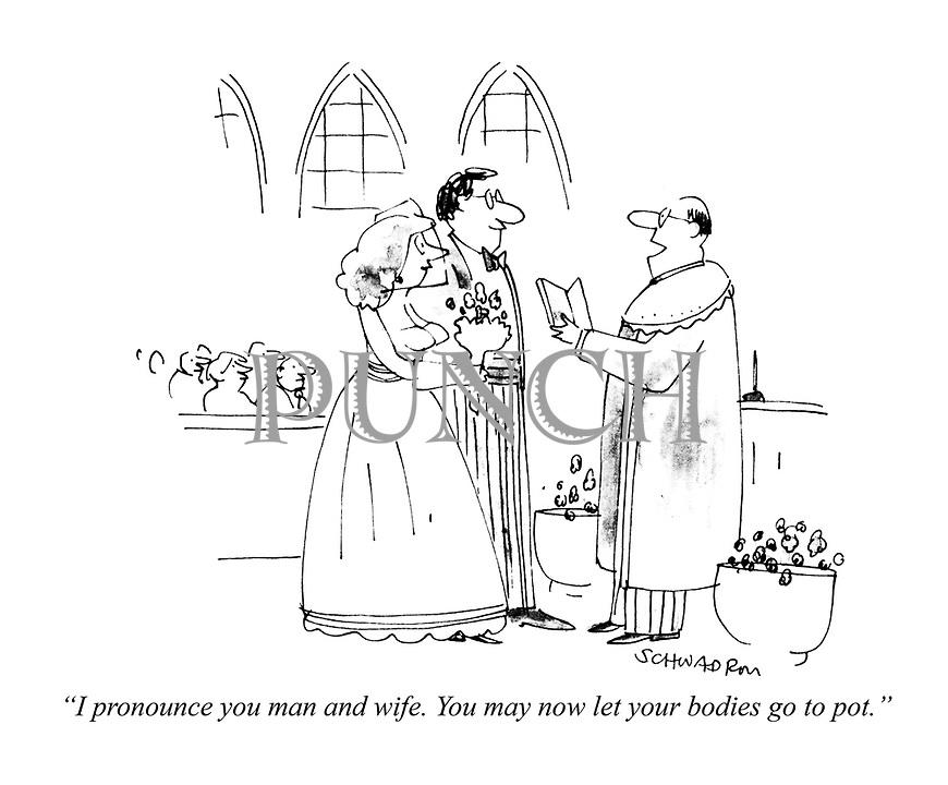 wife sex cartoons Sex Cartoons - Funny Cartoons about Sex - Humoresque Cartoons.