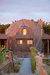 Pajaro Dunes Earthwatch Project House