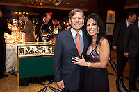 Event - Boston Magazine / Royal Jewelers
