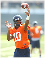 20090807_UVa_Spring_Football_Practice