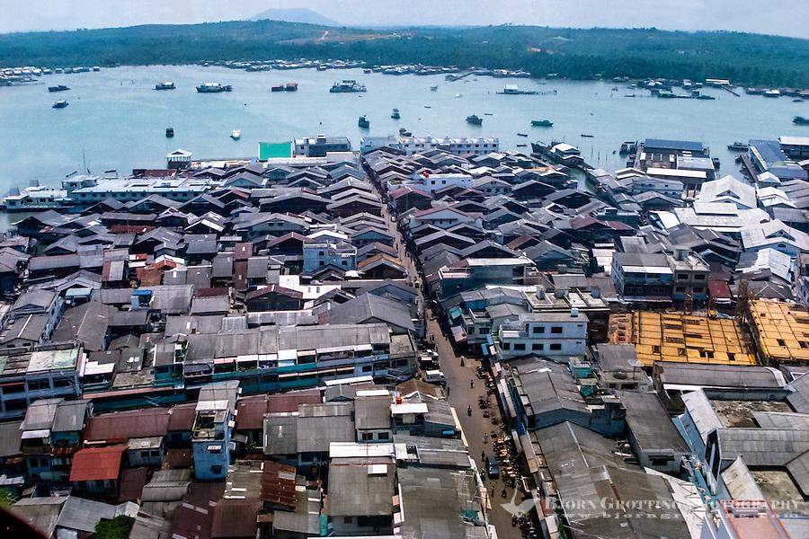 Bintan Island Photography Browse Info On Bintan Island Photography