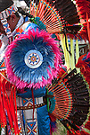 Ethnic Pride heritage celebration Native American Pow Wow
