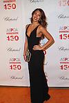 19th Annual ASPCA Bergh Ball held at The Plaza Hotel - Grand Ballroom