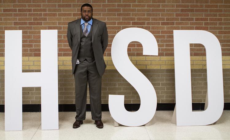 IMG_0008.jpg | Houston Independent School District