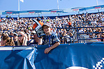 IMG_4048..2012 FTB vs Weber State University..BYU - 45.Weber State - 6. .Photo by Marcos Escalona/BYU..September 8, 2012..© BYU PHOTO 2012.All Rights Reserved.photo@byu.edu  (801)422-7322