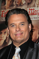 Damian Chapa<br />