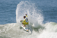 2011 U.S. Open Surfing