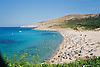 Bays & Beaches | Calas & Playas | Buchten & Strände